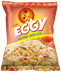 Picture of EGGY INSTANT NOODLES (MASALA), Picture 1